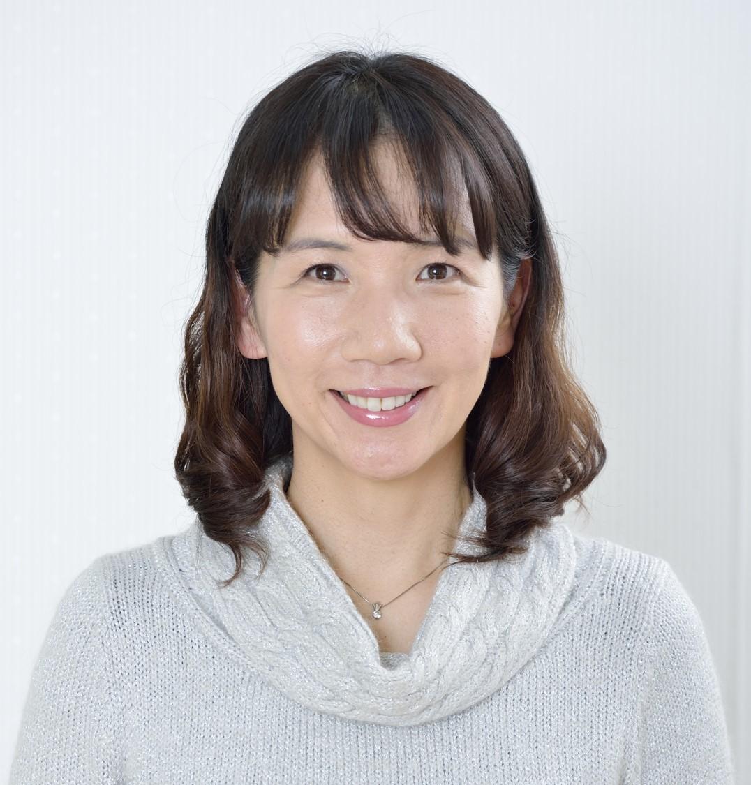 西村多寿子(にしむら たずこ)